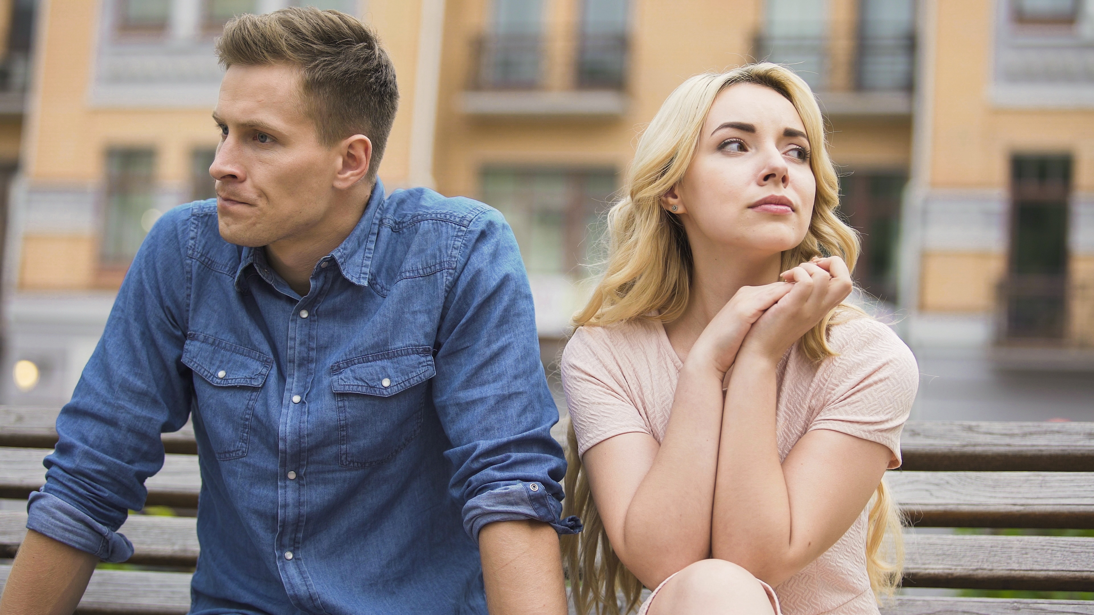 How to Get a Divorce in Oklahoma The Process From Start to Finish