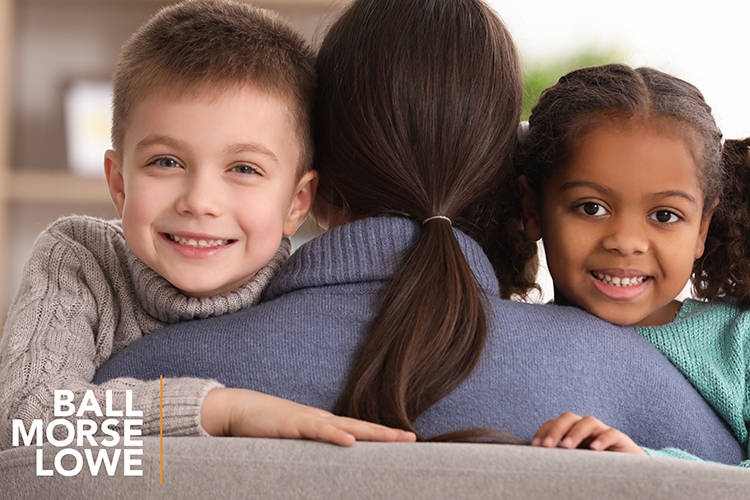 Do you know what adoption is best for you and your family?