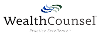 Wealth Counsel - Member